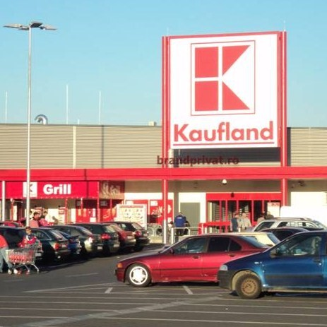 kaufland romania Reprezentanti, nume, functie, email, telefon brat, valer hancasandrei  stanica, director generaladvertising sales manager, valerhancas@kauflandro .