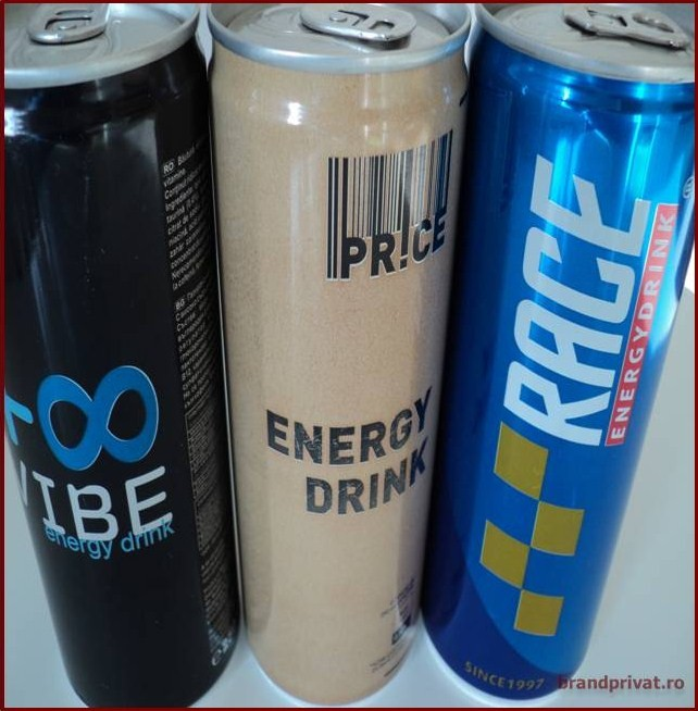 Brand privat - Brand Price lower the price for energy ...