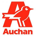 Auchan choose Russia as a source of raw material for private label Pouce