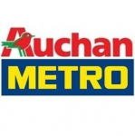 METRO GROUP and Groupe Auchan enter into a new stage of their purchasing cooperation in Romania