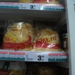 Cand prostia doare. Category management marca Auchan