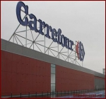 Is Romania still an attractive market for Carrefour?
