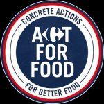Programul Carrefour Act for Food a ajuns si in Romania