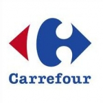 Carrefour ceases sales of pangasius in Spain