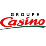 Casino enter Romania with their private labels