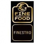 Fine Food Finestro – Metro option for premium products