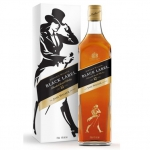 Jane Walker, o editie speciala Black Label de Ziua Internationala a Femeii