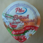 Lidl fresh cheese will be produced in Poland