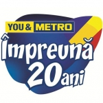 20 de ani de METRO Cash and Carry Romania