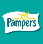 Oferta: Pampers Active Pants