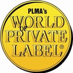 PLMA 2016 Private Label Yearbook: Private label market share climbs In 13 of 20 countries across Europe