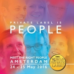 PLMA 2016 - Private Label is People