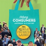 Helping Consumers is theme of PLMA World of Private Label