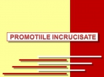 Descarca Romania - Promotiile incrucisate